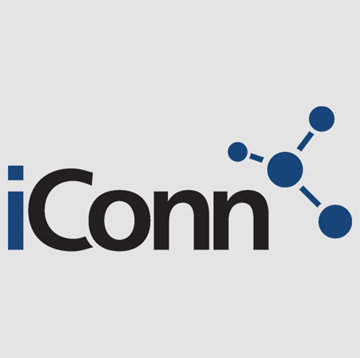 iConn remote monitoring