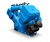 oilfree piston compressor R series  open